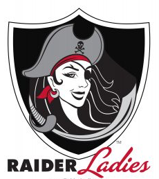 Raider Ladies footer 230 x 258