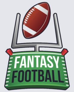 fantasy goal posts