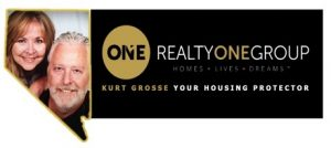kurt one realty group