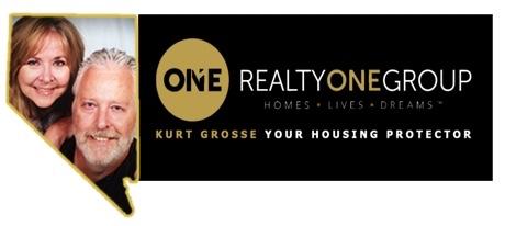 kurt one realty group
