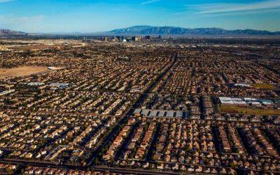 Las Vegas Lifestyles