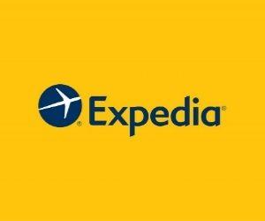 expedia 300x250 1