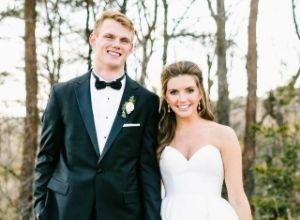 wedding 2 carlson