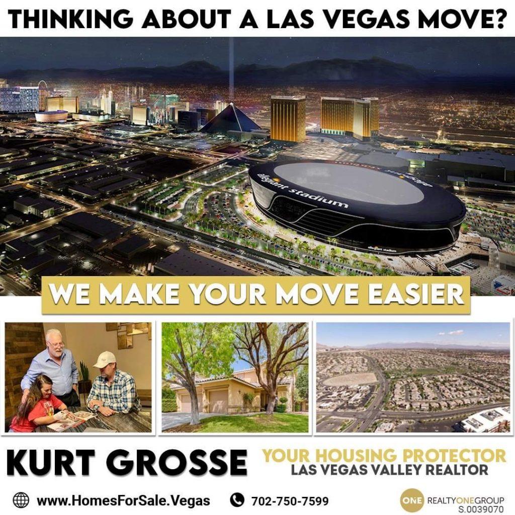 Kurt Grosse