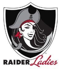 Raiderladies.com