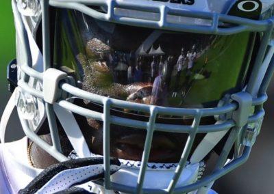Willie Snead IV Las Vegas Raiders Wide Receiver